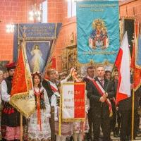 Centralne Obchody w Niemczech z okazji 100 Rocznicy  Odzyskania Przez Polskę Niepodległości_31