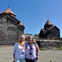 Armenia Gruzja 2019_12