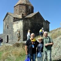Armenia Gruzja 2019_16