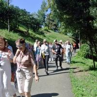 Armenia Gruzja 2019_26