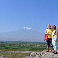 Armenia Gruzja 2019_27