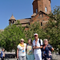 Armenia Gruzja 2019_28