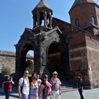 Armenia Gruzja 2019_29