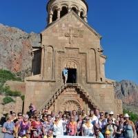 Armenia Gruzja 2019_37