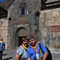Armenia Gruzja 2019_3