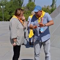 Armenia Gruzja 2019_40