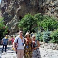Armenia Gruzja 2019_5