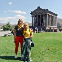 Armenia Gruzja 2019_6