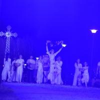Pielgrzymka młodzieży na Lednickie Spotkanie Młodych i do Warszawy 30.05-02.06.2019_104