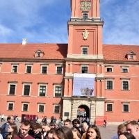 Pielgrzymka młodzieży na Lednickie Spotkanie Młodych i do Warszawy 30.05-02.06.2019_18