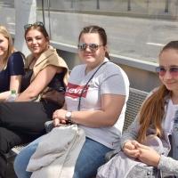 Pielgrzymka młodzieży na Lednickie Spotkanie Młodych i do Warszawy 30.05-02.06.2019_2