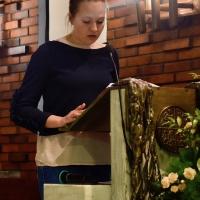 Pielgrzymka młodzieży na Lednickie Spotkanie Młodych i do Warszawy 30.05-02.06.2019_44