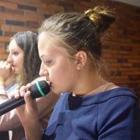 Pielgrzymka młodzieży na Lednickie Spotkanie Młodych i do Warszawy 30.05-02.06.2019_50
