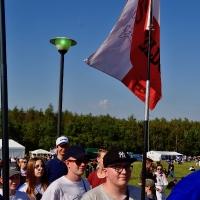 Pielgrzymka młodzieży na Lednickie Spotkanie Młodych i do Warszawy 30.05-02.06.2019_77