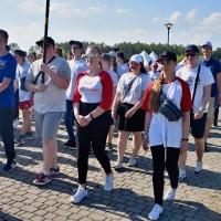 Pielgrzymka młodzieży na Lednickie Spotkanie Młodych i do Warszawy 30.05-02.06.2019_80