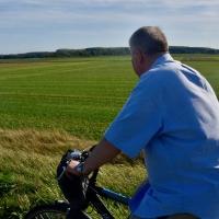 Pielgrzymka rowerowa mężczyzn do Kolonii - 15.09.2019_26