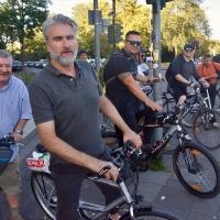 Pielgrzymka rowerowa mężczyzn do Kolonii - 15.09.2019_29
