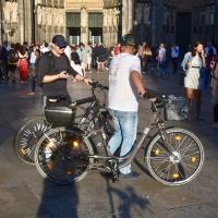 Pielgrzymka rowerowa mężczyzn do Kolonii - 15.09.2019_34