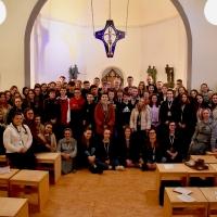 spotkanie Polonijne2020_42